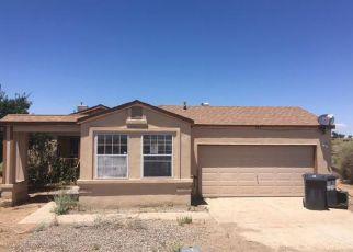 Foreclosure  id: 4276947