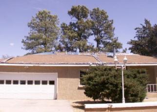 Foreclosure  id: 4276950