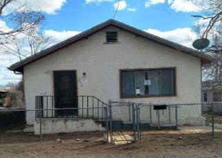 Foreclosure  id: 4276951