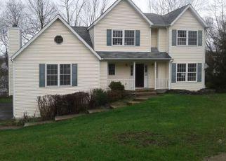 Foreclosure  id: 4276955