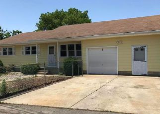 Foreclosure  id: 4276979