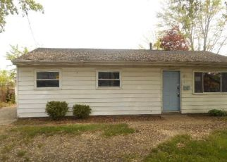 Foreclosure  id: 4276985