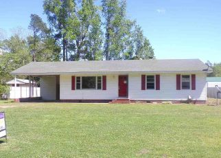 Foreclosure  id: 4277081