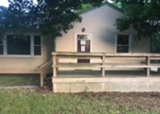 Foreclosure  id: 4277088