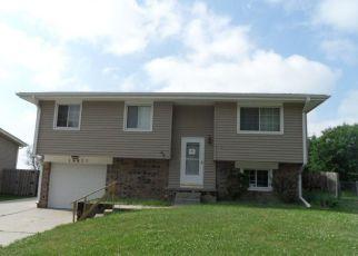 Foreclosure  id: 4277094