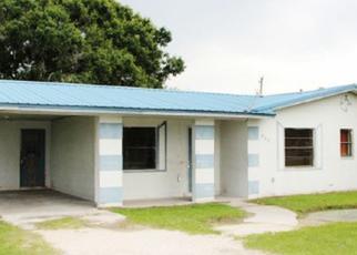 Foreclosure  id: 4277263