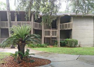 Foreclosure  id: 4277266