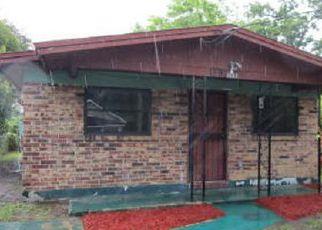 Foreclosure  id: 4277286