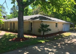 Foreclosure  id: 4277340