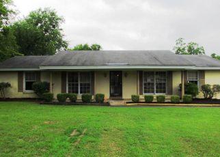 Foreclosure  id: 4277346