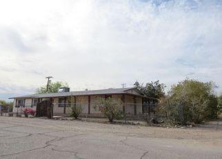 Foreclosure  id: 4277365
