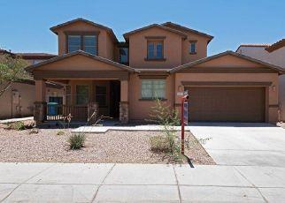 Foreclosure  id: 4277367