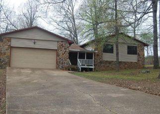 Foreclosure  id: 4277390