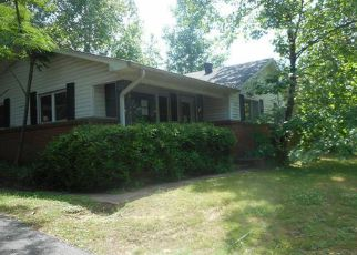 Foreclosure  id: 4277394