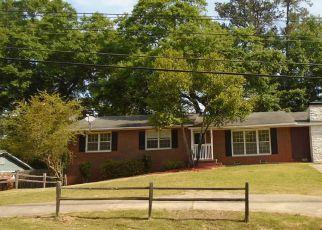 Foreclosure  id: 4277414