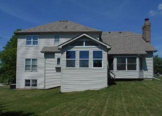 Foreclosure  id: 4277446