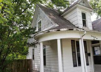 Foreclosure  id: 4277468
