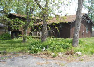 Foreclosure  id: 4277470