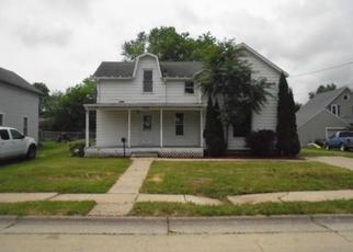 Foreclosure  id: 4277517