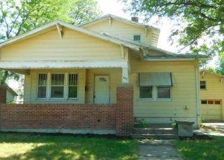 Foreclosure  id: 4277527