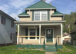 Foreclosure  id: 4277540