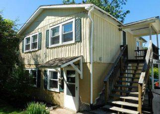 Foreclosure  id: 4277543