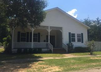 Foreclosure  id: 4277550
