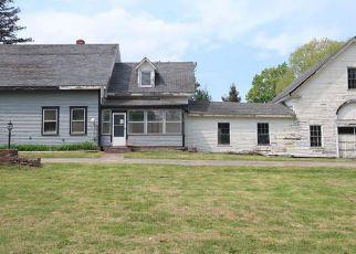 Foreclosure  id: 4277571