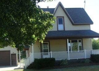 Foreclosure  id: 4277662