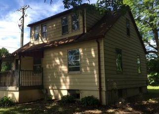 Foreclosure  id: 4277667