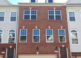 Foreclosure  id: 4277728