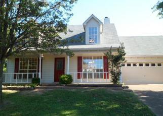 Foreclosure  id: 4277732