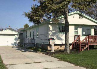 Foreclosure  id: 4277799