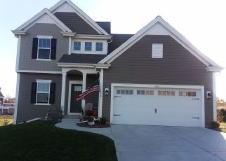 Foreclosure  id: 4277801