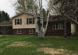 Foreclosure  id: 4277804
