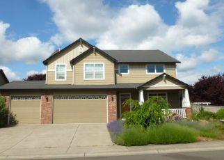 Foreclosure  id: 4277858