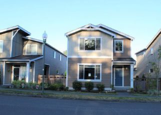 Foreclosure  id: 4277860