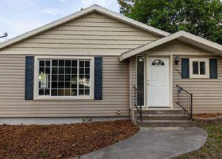 Foreclosure  id: 4277864