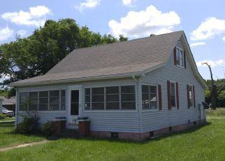 Foreclosure  id: 4277872