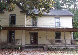 Foreclosure  id: 4277876