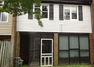 Foreclosure  id: 4277879