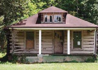 Foreclosure  id: 4277888