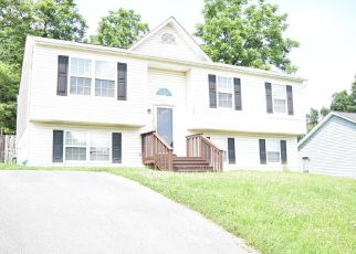 Foreclosure  id: 4277892