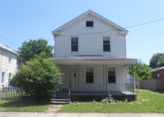 Foreclosure  id: 4277901