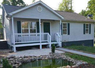 Foreclosure  id: 4277902
