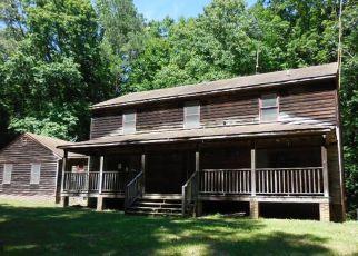 Foreclosure  id: 4277910