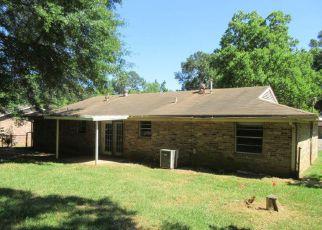 Foreclosure  id: 4277929