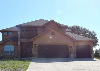 Foreclosure  id: 4277948