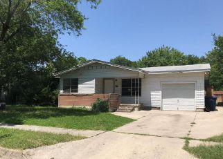 Foreclosure  id: 4277978