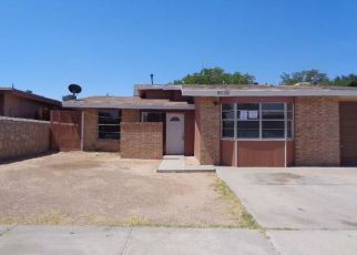 Foreclosure  id: 4277987